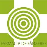 Farmacia de Fanzeres