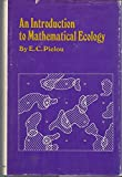 Introduction to Mathematical Ecology