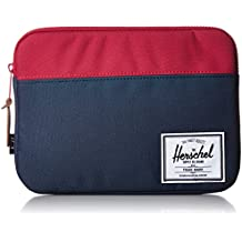 Herschel Supply Co. Anchor funda para iPad Air
