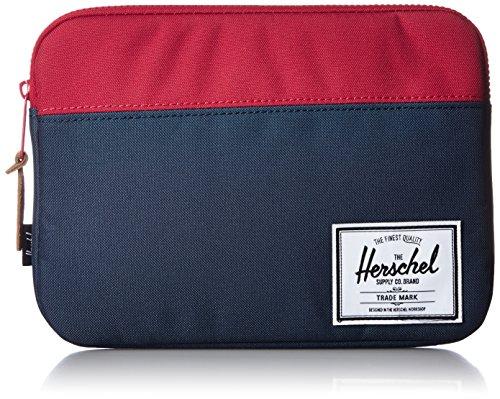 herschel-supply-company-organizador-de-maleta-10174-00018-os-varios-colores