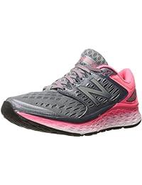 New Balance Nbw1080ps6 - Zapatillas de deporte Mujer