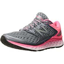 New Balance W1080v6 Women's Zapatillas Para Correr (D Width Fitting) - AW16