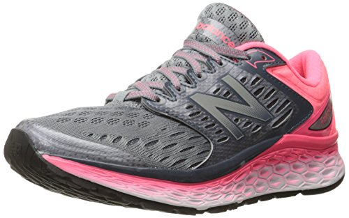 New Balance Fresh foam 1080v6 woman