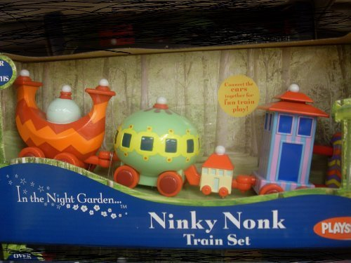 in-the-night-garden-ninky-nonk-push-along-mini-train-set-by-playskool