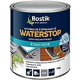 Bostik SA 30602683 Boîte de Membrane d'étanchéité 1 kg