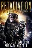 Retaliation: A Kurtherian Universe book (The Boris Chronicles 2)
