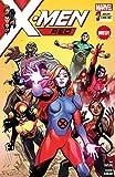 X-Men: Red: Bd. 1: Gedankenspiele