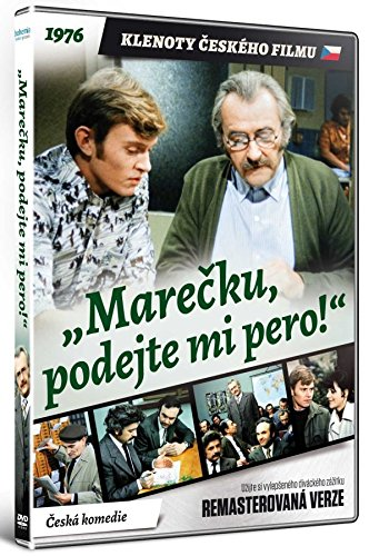 marecku-podejte-mi-pero-marecek-pass-me-the-pen-remastered-box