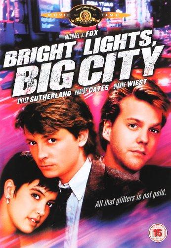 bright-lights-big-city-edizione-regno-unito