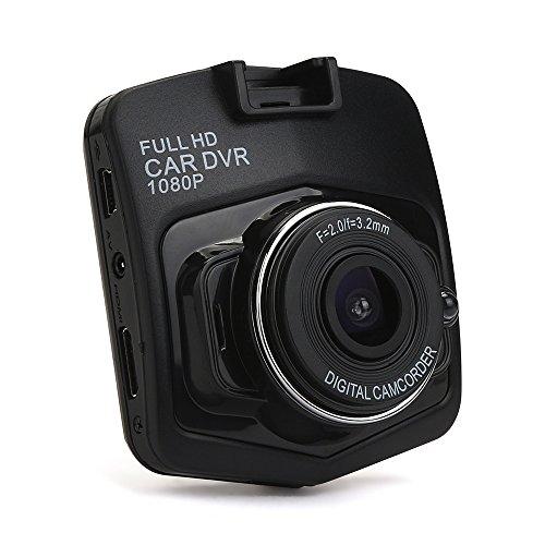 car-dvr-camera-lonshell-30-screen-full-hd-1080p-video-recorder-170wide-angle-dashboard-cam-black-