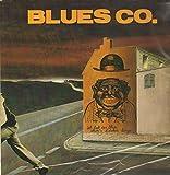 Ich hab' den Blues schon 'n bißchen länger [Vinyl LP]