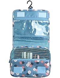 suchergebnis auf f r handtaschen aufhaengen schuhe handtaschen. Black Bedroom Furniture Sets. Home Design Ideas