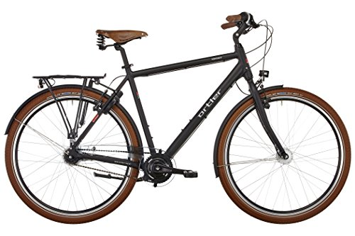 ortler-rembrandt-bicicleta-urbana-negro-tamano-del-cuadro-56-cm-2017
