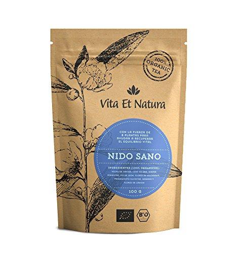 nido-sano-100g-infusion-biologica-para-la-preconcepcion