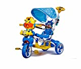 FALCON KIDS TRICYCLE / TRIKES