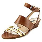 French Connection Wiley Wedge Sandal