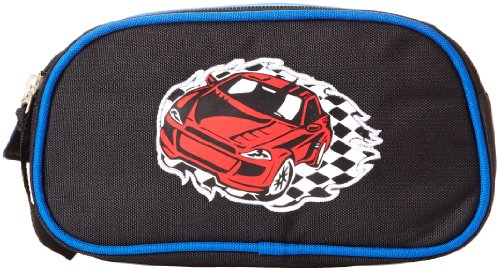 obersee-kids-toiletry-and-accessory-bag-racecar