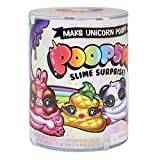 MGA Entertainment 553335E5C Poopsie Slime Surprise Poop Packs Series 1-1