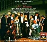Strauss: Die Fledermuas [Import anglais]
