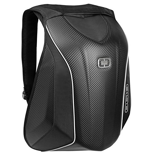 ogio-no-drag-mach-5-motorcycle-backpack