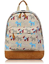 childrens designer handbags d7w1  SALE