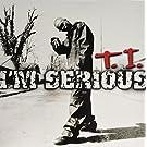 I'M Serious (2lp/180g/Colored) [Vinyl LP]
