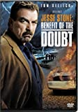 Jesse Stone: Benefit of the Doubt [DVD] [US Import]