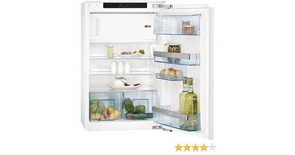 Aeg Santos Kühlschrank : Aeg santo kühlschrank anleitung deutsch: aeg scs71800f0
