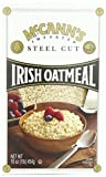 Steel Cut Oats, 16 oz (454 g)