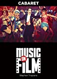 Cabaret: Music on Film Series (English Edition)
