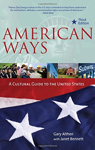 american-ways-third-edition-a-cultural-guide-to-the-united-states-of-america