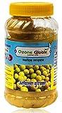 #1: OZONE GLOBLE Amla Murabba, 400 grams