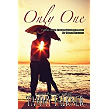Only One (The Reed Brothers Series Book 9) (English Edition)