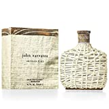 John Varvatos Toilette Spray Pure