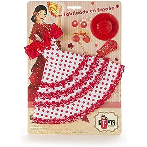 Vestido-y-complementos-flamenca-Folk-Artesania-muneca-Barbie-Doll-collection Vestido-y-complementos-flamenca-Folk-Artesania-muneca-Barbie-Doll-collection Vestido-y-complementos-flamenca-Folk-Artesania-muneca-Barbie-Doll-collection Vestido-y-complementos-flamenca-Folk-Artesania-muneca-Barbie-Doll-collection ¿Quieres vender uno? Véndelo tú mismo Vestido y complementos flamenca Folk Artesania muñeca Barbie Doll