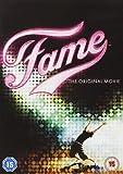 Fame [Reino Unido] [DVD]
