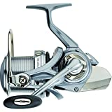 Daiwa Tournament Surf 4500QDA