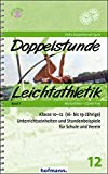 ISBN 3778006215