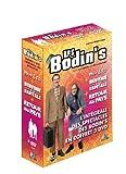 Les Bodin's - L'intégrale des spectacles - Coffret 3 DVD...