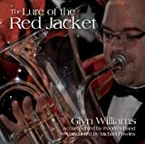 Lure of the Red Jacket [Import allemand]