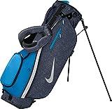 #2: Nike Sport Lite Carry II Golf Bag