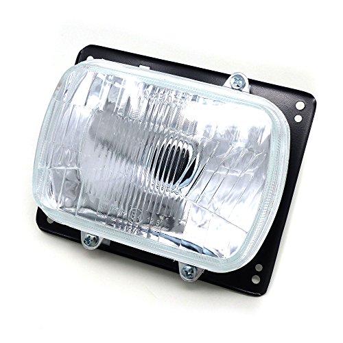 Scheinwerfer/Leuchte für Fiat Traktor New Holland 100-90, 110-90 und andere
