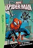 Spider-Man 08 - Le terrible Docteur Octopus