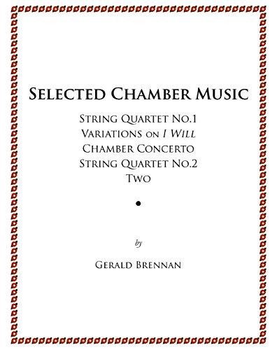 selected-chamber-music