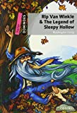 Dominoes: Starter: Rip Van Winkle & The Legend of Sleepy Hollow