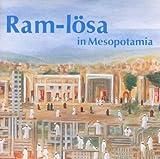 Ram-Lösa in Mesopotania