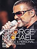 Best Di George Michael - George Michael - Up close & personal Review