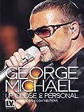 George Michael Close Personal kostenlos online stream