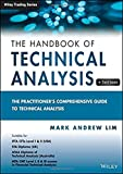 The Handbook of Technical Analysis + Test Bank: The Practitioner's Comprehensive Guide to Technical Analysis (Wiley Trading Series)