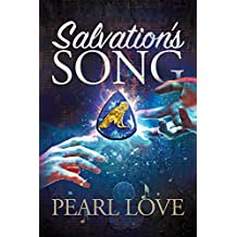 Salvation's Song (English Edition)